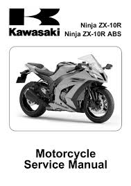 100 5 hp kawasaki engine manual 2005 kawasaki mule 610