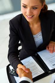 Resume Writing Services in Brisbane and Melbourne