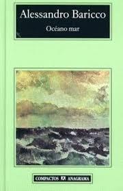 Adquisiciones literarias - Página 5 Images?q=tbn:ANd9GcRHNlxUHI6dFwLvDMsHYMs-YN36pV9WF9iUfKqDX533lsI2FaslyA