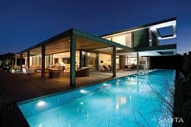 beachfront house plans free floor plans luxury beachfront home