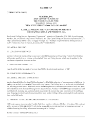 Sample Lawyer Resumes by Cover Letter Sample Corporate Lawyer Shishita World Com