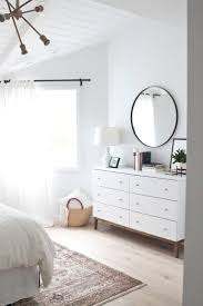 25 best white bedroom curtains ideas on pinterest bedroom