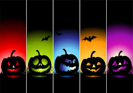 halloween background png hd halloween wallpapers for your pc wallpapers uc forum