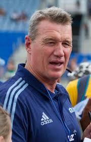 John Kirwan  rugby    Wikipedia Wikipedia