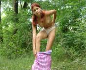forum.moyvip.com naked Amake model 