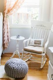 best 25 rocking chair nursery ideas on pinterest nursery chairs
