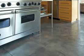 alternative surfaces portland concrete