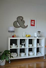 ikea media center hack 85 best ikea love images on pinterest live home and tv units