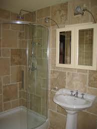 Affordable Bathroom Remodel Ideas For Bathroom Astonishing Cheap Bathroom Tile Design Ideas For