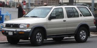 100 nissan pathfinder parts 2003 r50 manual 2002 nissan