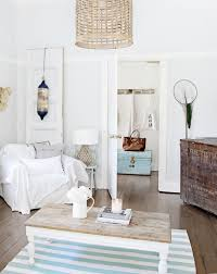 beach cottage coastal vintage style life by the sea life by the sea