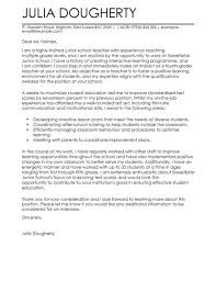Sample Of Business Invitation Letter For Visa Application   Cover      cmedia ca