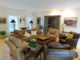 Rustic Wood Living Room Furniture Handmade Custom Made Farmhouse Hutch By Ecustomfinishes