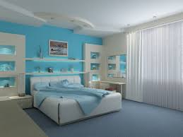 romantic couple couples bedroom ideas with plus young images