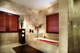 master bathroom layout large and beautiful photos photo to