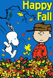 charlie brown thanksgiving tv 102 best peanuts images on pinterest peanuts snoopy peanuts