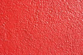 red painted walls red painted walls extraordinary top 25 best red