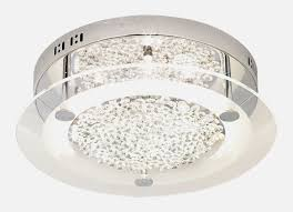 bathroom ceiling extractor fan with light ceiling bathroom fan