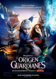 el-origen-de-los-guardianes