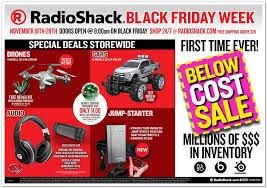 black friday freebies 2017 radioshack black friday 2017 ads deals and sales