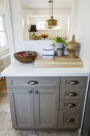 Apartment Therapy Kitchen by Paint Colors That Match This Apartment Therapy Photo Sw 7675