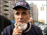 BBCBrasil.com   Reporter BBC   Bombeiros acusam Giuliani de ...