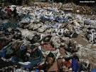 Tsunami 2004: Asian tsunami, Indian Ocean tsunami, Boxing day tsunami