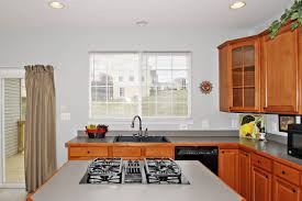 kitchen islands breakfast bar table diy countertop and cabinets