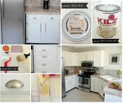 Rustoleum Kitchen Cabinet Paint Renovate Your Home Design Studio With Fantastic Amazing Easiest