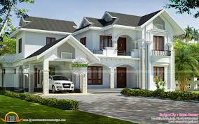 How To Design House Plans Luxury House India On 1024x637 Luxury House Plans