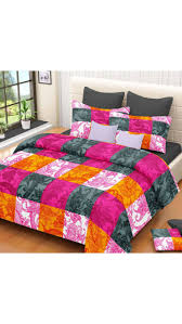 Cheap King Size Bed Sheets Online India 111 Best Bedsheets India Images On Pinterest In India 3 4 Beds