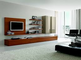 Latest Tv Cabinet Design Design Of Tv Cabinet In Living Room Creative Curved White Gloss