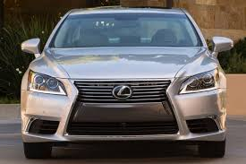 lexus ls ultra luxury package 2014 lexus ls 460 vin jthcl5ef9e5021288