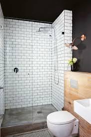 best 25 white tiles black grout ideas on pinterest outside