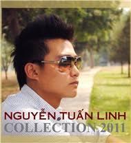 Nguyễn Tuấn Linh - pmFX2eyQv8Oi