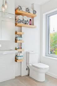 Bathroom Storage Shelves Over Toilet by Bathroom Over The Toilet Storage Ikea Bathroom Shelves Over