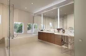 bathroom best subway tile bathroom floor and clean white