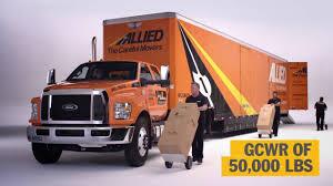 kenworth medium duty ford medium duty trucks quiet cab koons ford commercial truck