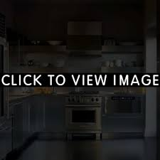 kitchen stainless steel backsplash kitchen decor of stainless