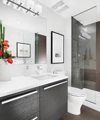 Modern Small Bathroom Designs With Ideas Hd Gallery  Fujizaki - Contemporary bathroom designs photos galleries