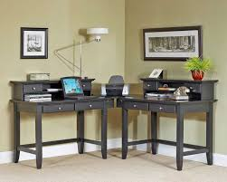 Decorating Ideas For Home Office by Home Office 97 Best Office Furniture Home Offices