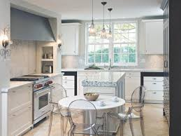unfinished kitchen cabinets pictures options tips u0026 ideas hgtv
