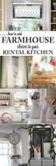 Home Decor Tips For Small Homes Best 20 Rental House Decorating Ideas On Pinterest Small