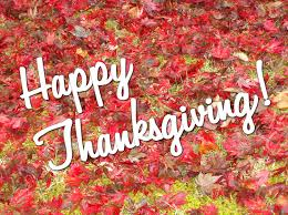 what does canadian thanksgiving celebrate 25 happy thanksgiving day 2012 hd wallpapers