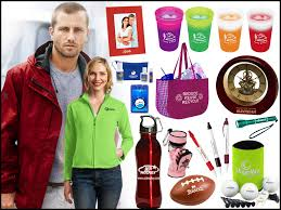 Wholesale Promotional Products