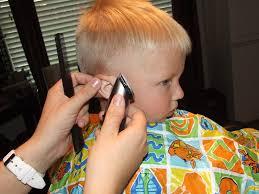 Black Boy Fade Haircuts 10 Best Toddler Boy Haircuts U2013 Little Kids Hairstyles