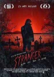 the-stranger-2014