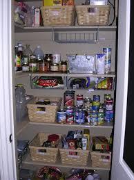 100 kitchen cabinet organizing ideas kitchen organization