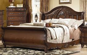 Bedroom King Size Furniture Sets Bedroom Bedroom Furniture Sets Withking Size Sleigh Bed