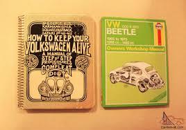 1300 beetle deluxe 1966 2d sedan 4 sp manual 1 3l carb seats